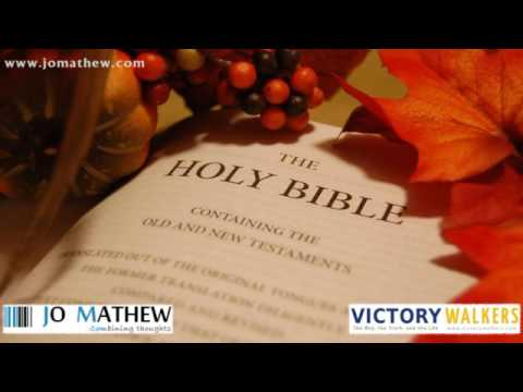 Christ will me His aid | TPM English Song 30