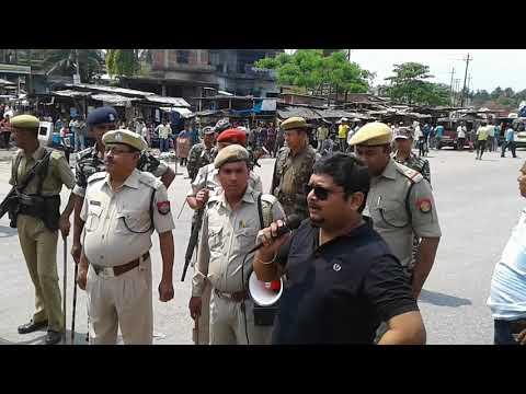 Xxx Mp4 Assam Barpeta Road Guwahati Men Road 2 3gp Sex