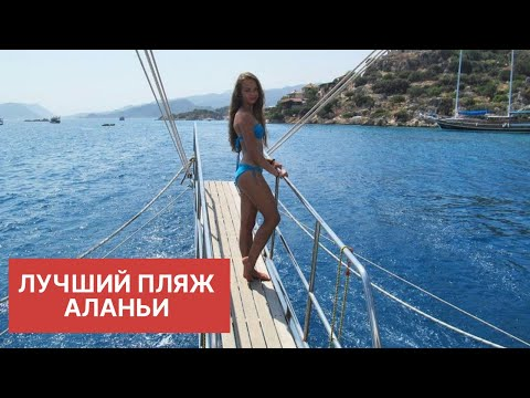 russkoe-masturbatsiya-realnaya