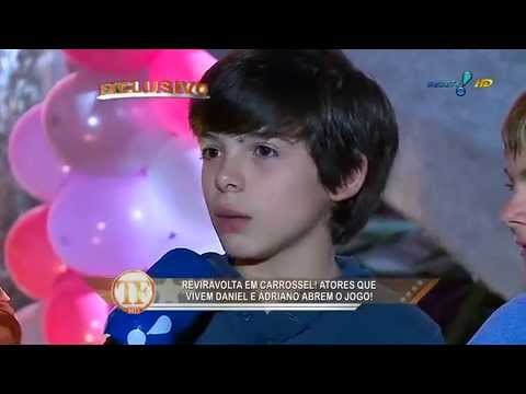 Xxx Mp4 Thomaz Costa Tv Fama Turma Entrega Colega Paquerador 3gp Sex