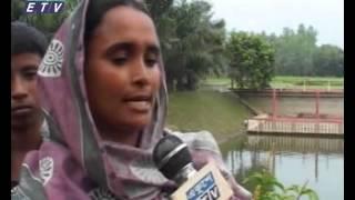 Jamalpur Jamuna Garden City Park_Ekushey Television Ltd. 22.03.15