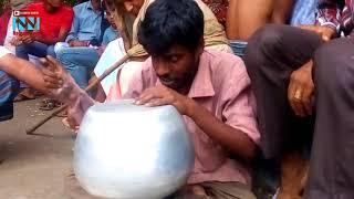 ইউটিউব কাপানো অন্ধশিল্পী রাজিব কানার-যদি আমায় ভালবাস নব সেজে এস।। Rajib Kana -Jodi Aamay Valobasho