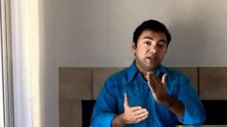 Bangla to English language tutorial for Bangladeshi and Bengali