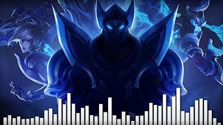 Best+Songs+for+Playing+LOL+%2351+%7C+1H+Gaming+Music+%7C+Epic+Music+Mix+2017