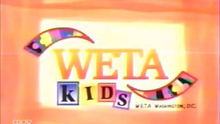 WETA Kids ID (2002)
