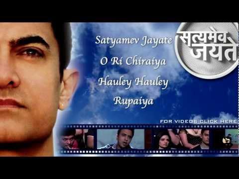Xxx Mp4 Satyamev Jayate Aamir Khan Show Full Songs And Video 3gp Sex