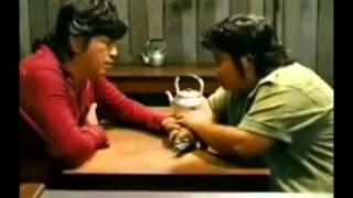 khmerrecord24►Funny Thai Movie Speak Khmer អ្នកលេងផ្ទុះសំណើច Full movies