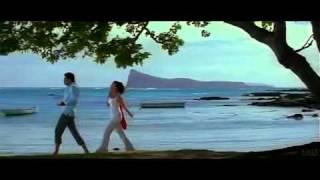 Kuch naa Kaho - Kuch Naa Kaho - Full Song