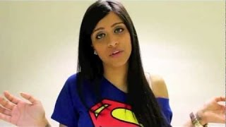 Desi Super Hero, SuperMan, IronMan, Batman and Flashman