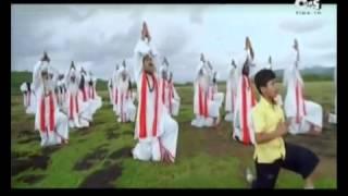 YouTube          Vaah ! Life Ho Toh Aisi !   Hanuman Chalisa Arshad Warsi & Shahid Kapoor Exclusive HQ