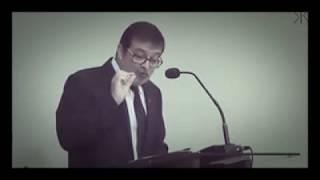 Pr. Marcos Granconato sobre Dízimo e Ofertas