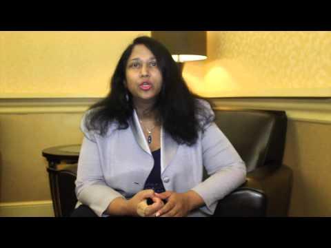 Dr. Kalyani Gopal Perspective 1