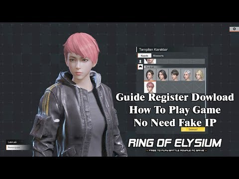 Xxx Mp4 Ring Of Elysium Europa Guide Register Dowload How To Play Game No Need Fake IP English Gameplay 3gp Sex