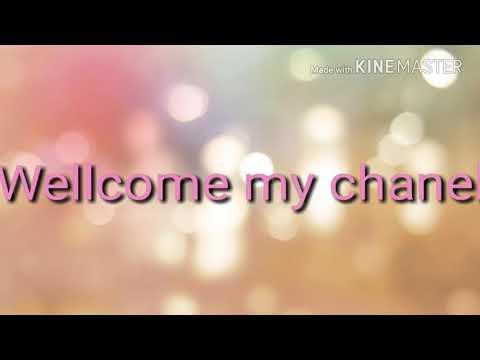 Xxx Mp4 Sany Lion এর বাংলা Hot Suting 3gp Sex