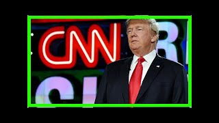 News 24/7 - Am gloating trump renews attack on fake news after fixing cnn poll story Russian