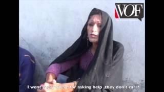 Drug Addiction Iran