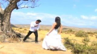 Ramayya Vasthavayya - Neneppudaina Anukunnana -  Song Making - Ntr, Sruthi Hasan,