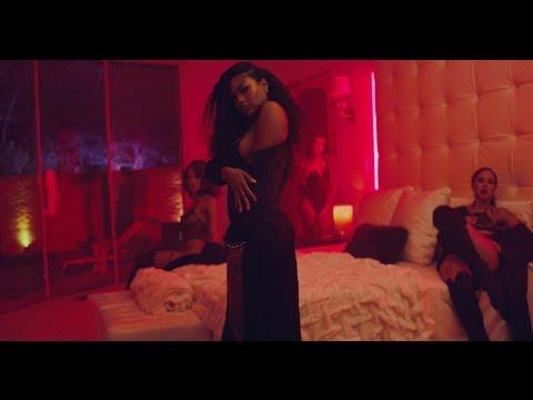 Xxx Mp4 Future That S A Check Feat Rick Ross 3gp Sex