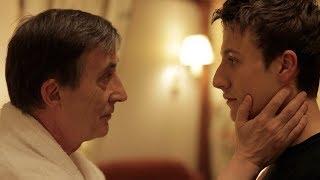 Gatecrasher- Short Film (2012)