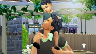 LIFE AS WE KNOW IT | SEASON 2 | EPISODE 1 | (A Sims 4 Series)