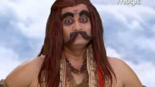 Narayan Narayan   Chulbule Narad   Go Nidhi part 02   Ep 79   22nd July