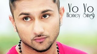 YO YO HONEY SINGH NEW SONG 2018 ♡ UPCOMING SONGS ♡ NEW PUNJABI SONGS 2018 ♡ Honey singh ♡ HD LIVE