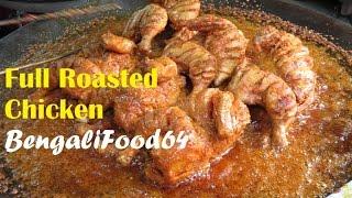5 Super street food of Dhaka, Bangladesh by Bengalifood64 | Bangladeshi Food