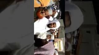 Saudia K Begirat Wahabi Ko Sunni Alim Ka Mo Tor Jawab Wahabi Patli Gali Sy Bhag Nikala