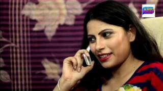 Very Lovely Punjabi Song Modern Vs Desi Girl