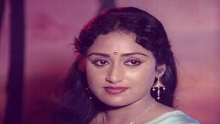 Niyamam Enthucheyyum | Malayalam Full Movie | Shankar | Ratheesh | Nalini