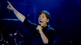 Ricardo Montaner - Cuando a Mi Lado Estás (Letra)