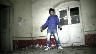 AKSHAY PAL {INDIA'S DANCING SUPERSTAR} NEW OFFICIAL VIDEO :)