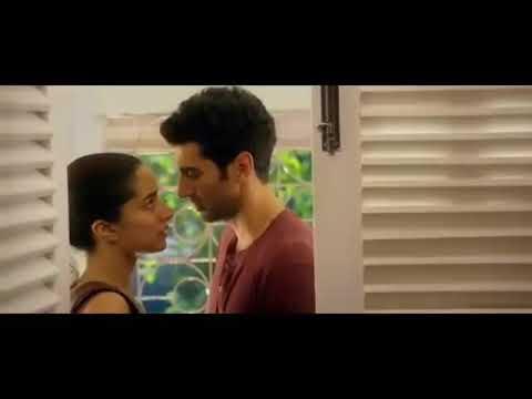 Xxx Mp4 Hot Shradha Kapoor 3gp Sex