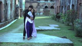 Ami Tomar Moner Vitor by Eito prem bangla movie video song Habib & Nancy 720p