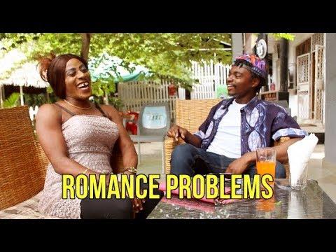 Xxx Mp4 Romance Problems 3gp Sex