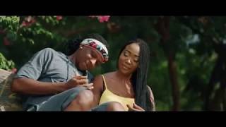 Macasio ft Mugeez(R2bees) Dagomba Girl (official video) 2017