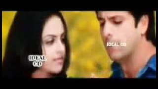 Iqrar Ho Na Jai  [ Original song ] Zinda Dil - 2003