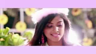 Tulika's Dream Of Love | Khoyi Khoyi Si (Hindi) | By Tulika Das | Popular Romantic Song  2015 HD