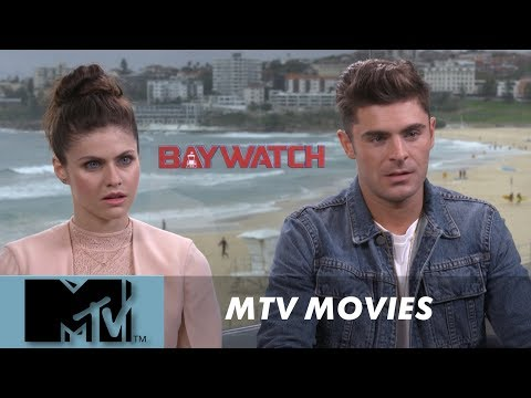 Xxx Mp4 Zac Efron On That Awks Dick Scene L MTV Movies 3gp Sex