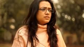Oshomapto- Bangla Short Film