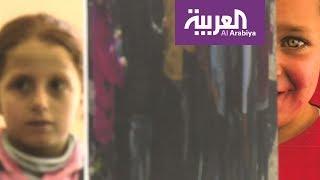 """مبادرة لـ """"أنقذوا الطفولة"""" العالمية ردا على مطالب عودة اللاجئين السوريين"""