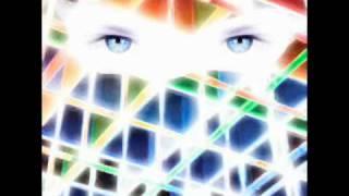 [Single]BertycoX - Remember (+ Eridani)