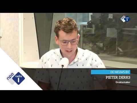 Xxx Mp4 Pieter Derks Wordt Klant Van Menzis En Presenteert Hier Zijn Voorwaarden 3gp Sex
