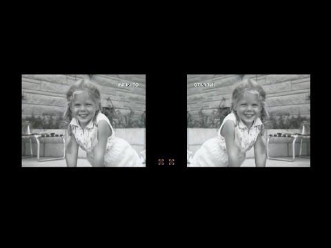 18 videoz celebración se convierte en una orgía 8