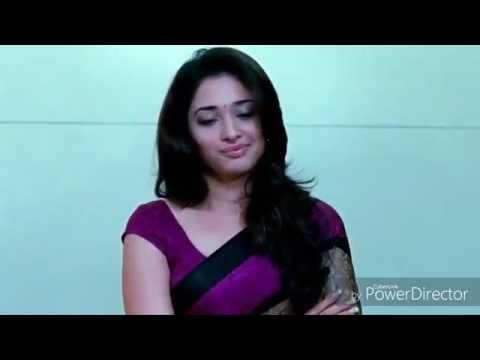 Xxx Mp4 Naino Ki Jo Baat Naina Jaane Hai HD Video Song Download 3gp Sex