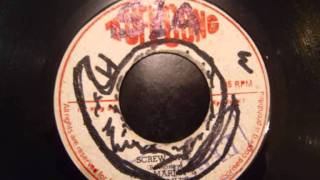 Wailers - Screw Face