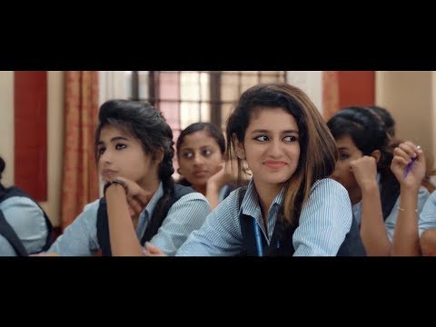 Xxx Mp4 Priya Varrier Award Winning Official Short Film Cm Pictures 3gp Sex