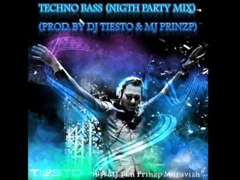 dj tiesto 2013 project earth lives mix mp3