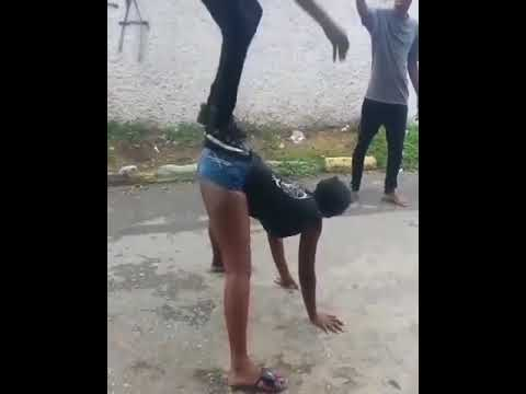 Xxx Mp4 Yamuswereye Kunzira Irebere Nawe Kutombana 3gp Sex