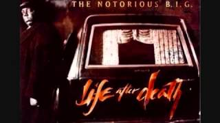 The Notorious B.I.G-You're Nobody